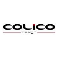 colico-design