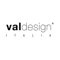 valdesign