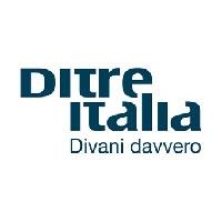 ditre-italia