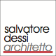 Salvatore Dessi_Logo